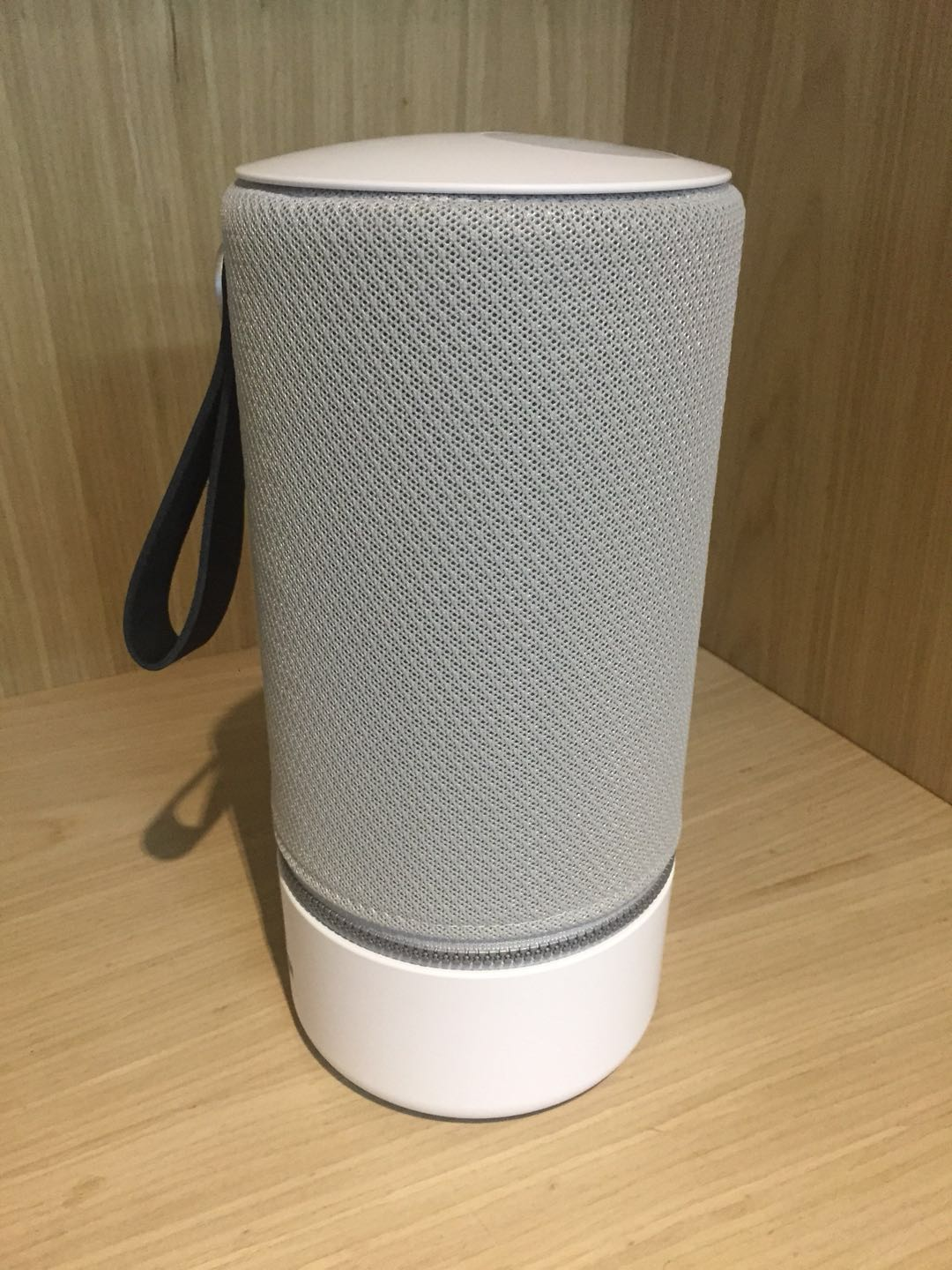 Image of Wireless Speaker